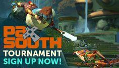 pax south tournament - Google Search Pax South, Google Search
