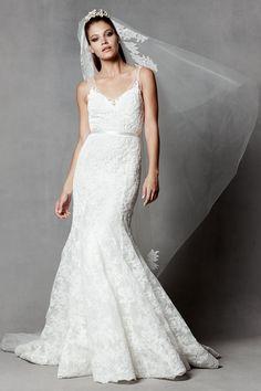 Watters Brides Janan Gown Style 5017B | Watters.com