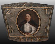 Unknown_Polish_artist_-_Coffin_portrait_of_Zygmunt_Tarło_-_Google_Art_Project.jpg (3544×2875)