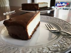 PETER ALLMARK: Abstract This article claims that health promotion is best practised in the light of an Aristotelian conception of the good life for humans. Healthy Sweets, Healthy Baking, Healthy Recipes, Healthy Food, Milky Way Cake, Let Them Eat Cake, Food Photo, Toffee, Stevia