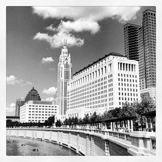 Instagram photo by @tim_perdue (Tim Perdue)   Iconosquare