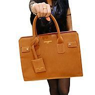 modo elegante tote bag_82 – EUR € 14.54