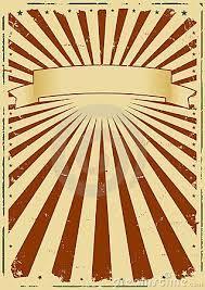 image 02 classic carnival poster background plaggöt pinterest