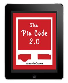 Pinterest can make you good money. Want to know how? Get Amanda Craven's new guide now! Alluneed2succeed.net