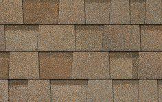 Best Owens Corning Supreme Beachwood Sand In 2019 Roofing 400 x 300