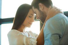8 maneras de honrar a tu esposa de por vida