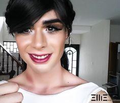 Lista para nuevas fotos! #Darqueen #Travesti