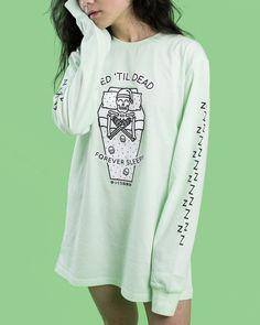Champion Youth Girls Powder Puff V-Neck T-Shirt Knckout Pink XS-XL
