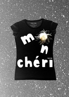 TOP TEE ITALIA  –  FALL WINTER 2016/17 2017 Ideas, Shirts For Girls, Monsters, Fall Winter, Teen, Women's Fashion, Lady, Prints, House