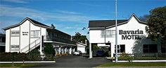 Bavaria Motel, Hamilton Motel, Motel Accommodation Hamilton #suncoast #hospice http://hotel.nef2.com/bavaria-motel-hamilton-motel-motel-accommodation-hamilton-suncoast-hospice/  #hamilton motel # Motel Hamilton, New Zealand Bavaria Motel Introduction Welcome to Bavaria Motel in Hamilton, New Zealand, our warm, affordable Waikato motel accommodation. We take pride in the cleanliness and the presentation of the units at our motel in Hamilton, New Zealand. We are constantly making improvements…
