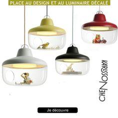 Décoration Design, Cadeau Original et Luminaire - Les Esthètes