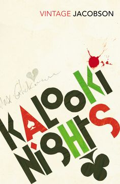 Buy Kalooki Nights by Howard Jacobson and Read this Book on Kobo's Free Apps. Discover Kobo's Vast Collection of Ebooks and Audiobooks Today - Over 4 Million Titles! Vintage Classics, Vintage Books, Free Apps, Audiobooks, Ebooks, Writing, History, Night, Reading