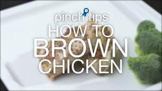 KFC Style Gravy Asiago Chicken, Chicken Spaghetti, Mushroom Chicken, Grilled Chicken, Baked Chicken, Cobbler, Stuffed Mushrooms, Stuffed Peppers, Rice
