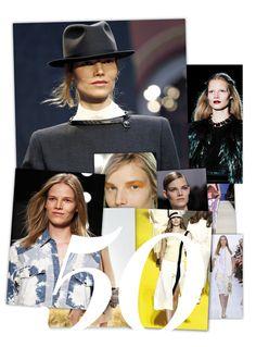 Le top Suvi Koponen en 50 looks http://www.vogue.fr/mode/cover-girls/diaporama/le-top-suvi-koponen-en-50-looks/9383