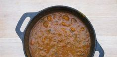 Healthy and slimming Slimming World Curry, Slimming World Recipes, Rogan Josh, Hottest Curry, 2 Ingredients, Cheeseburger Chowder, Cooking Recipes, Chicken, Healthy