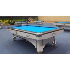 Best Billiards Images On Pinterest Billiard Room Playroom And - Dufferin pool table