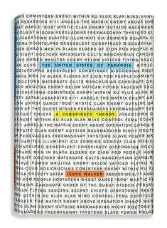 Cool book cover design
