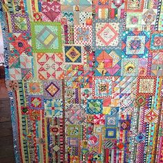 """This version of Gypsy Wife makes us all  well done @bearsville50  Pattern…"