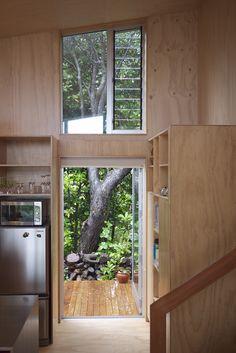 Giesen Design - http://www.giesendesign.com