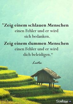 Meaningful Quotes, Inspirational Quotes, Motivational Quotes, Words Quotes, Sayings, German Words, Truth Of Life, Love Live, Qigong