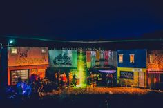 Chapter 6 - A New Twist - Part 1 | Gallery | Boomtown Fair - Explore Our World
