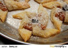 - la feria de los Maestros - la labor a mano, handmade Pancakes, French Toast, Pie, Breakfast, Food, Handmade, Hampers, Deserts, Xmas
