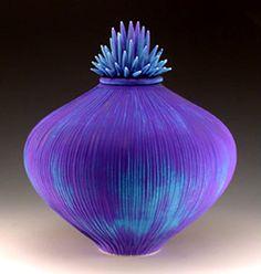 Natalie Blake • Ceramics