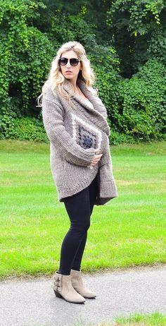 Sparkling Footsteps Maternity Style  Fall Vetement Femme Enceinte, Vêtements  Femmes, Maman, Tenues eb26b920274
