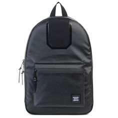 1a7fb1fcbf Settlement Backpack - Black Black Black Backpack