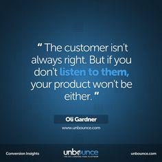 #Conversion wisdom by Oli Gardner.   http://on.fb.me/RCsMpq