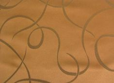 Erin Brick by World Wide Fabric  Inc