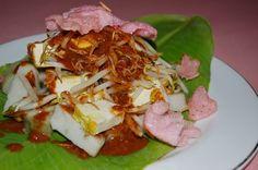 Traditional snack, kue ape | Jakarta | Pinterest | Snacks and ...