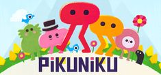 Cheerful developer Sectordub and sinister publisher Devolver Digital have released the vibrant adventure and deep state conspiracy game Pikuniku on Nintendo Switch The Elder Scrolls, Spawn, The Sims, Parkour, San Andreas 5, Xbox One, Nintendo Switch, Discovery Games, Nintendo Eshop