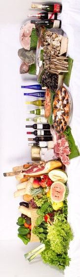 Gourmet experience VIP Tours, Madrid-experience Luxury Travel Agency