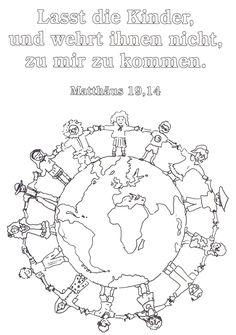 zaubereinmaleins - designblog | religion | pinterest | religion