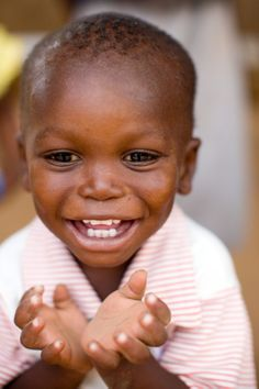 #BurkinaFaso #happy #blij