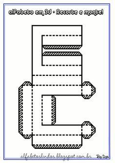 ALFABETO+3D+RECORTE+COLAGeM+MONTAR+ALFABETOS+LINDOS+LIZA+c.gif (1131×1600)