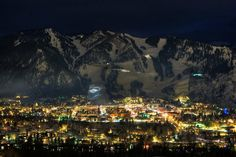 Aspen Colorado Summer | Our Top 10 Aspen, Colorado Attractions