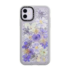 Girly Phone Cases, Glitter Phone Cases, Diy Phone Case, Iphone Phone Cases, Iphone 11, Custom Iphone Cases, Apple Watch Models, Iphone Accessories, Casetify