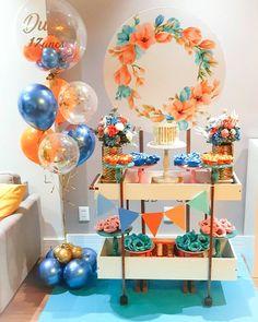 Birthday Balloon Decorations, Wedding Decorations, 18th Birthday Party, Happy Birthday, Event Decor, Balloons, Birthdays, Cheetos, Girls Bedroom