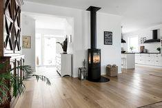Tack, Sweet Home, House Ideas, Villa, Living Room, Mirror, Interior, Garden, Inspiration