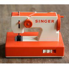 lovely #Singer