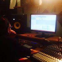 GrandMaster Studio Project: Tabella di cinque elementi da osservare per equali...