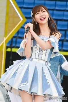 Kawaii Fashion, Lolita Fashion, Cute Fashion, Asian Fashion, Kpop Fashion Outfits, Stage Outfits, Fashion Dresses, Dc Costumes, Cute Costumes