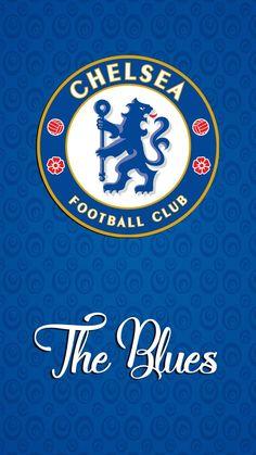 Biru sesungguhnya The king of BLUE Ronaldo Football, Football Love, Chelsea Football, College Football, Chelsea Wallpapers, Chelsea Fc Wallpaper, Arsenal Wallpapers, Phone Wallpapers, Christian Pulisic
