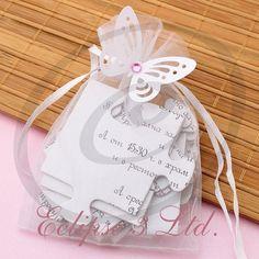50 puzzle Einladung zur Hochzeit Geburtstag Einladung von emocia