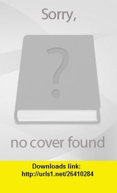 The Courage to Heal Workbook A Guide for Women and Men Survivors of Child Sexua Laura Davis ,   ,  , ASIN: B001Y8CLNG , tutorials , pdf , ebook , torrent , downloads , rapidshare , filesonic , hotfile , megaupload , fileserve