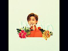 #Wallpaper #Jaemin #NCT