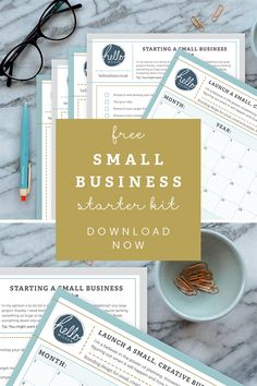 If you're following your dream to start a small business you're definitely going to love our FREE Small Business Starter Kit. HelloWilson | Branding for small, creative business, Edinburgh, UK  Subscribe to the mailing list and I'll email you a link to your downloadable planning kit.  Subscribe now  #edinburghgraphicdesigner #edinburghdesigner #graphicdesigner #smallbusinessdesign #femaleentrepreneur #smallbusiness #creativebusiness #edinburghcreative #branding #identity #design…