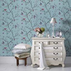 Designer Wallpaper, Wall Art